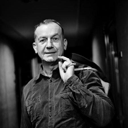 foto: Tomáš Vodňanský